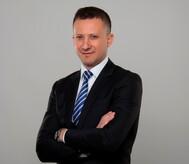 Milomir Vojvodic